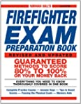 Norman Hall's Firefighter Exam Prepar...