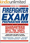 Norman Hall's Firefighter Exam Prepar...