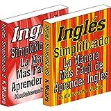 Ingl�s Simplificado 1 & 2 (La Manera M�s F�cil de Aprender Ingl�s)