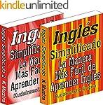 Ingl�s Simplificado 1 & 2 (La Manera...