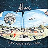 Fading Time by Akacia [Music CD]