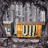 Blitzen Trapper VII [VINYL]