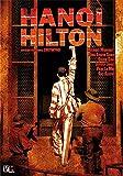 Hanoi Hilton [DVD]