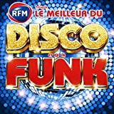 RFM - Le meilleur du Disco et de la Funk