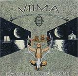 Kahden Kuun Sirpit by Viima (2009-04-21?