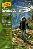 echange, troc Alain Godon, Chantal Bringer - Les Gorges du Tarn : Balades pour petits et grands