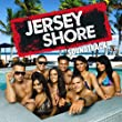 Jersey Shore Soundtrack (Clean)