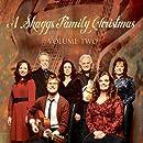 Skaggs Family Christmas 2
