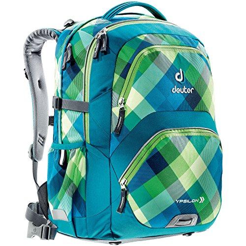 deuter-ypsilon-sac-a-dos-sac-a-dos-bleu-vert-bleu-28-crosscheck-neuf