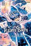 Tegami Bachi, Vol. 16