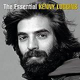 The Essential Kenny Loggins