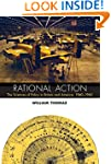 Rational Action: The Sciences of Poli...