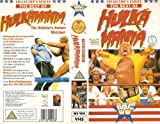 Hulkamania- The Best Of - Collectors Series
