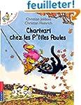 Les P'tites Poules - Charivari chez l...