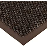 Notrax 136 Polynib Entrance Mat for Lobbies and Indoor Entranceways