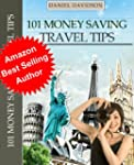 101 Money Saving Travel Tips
