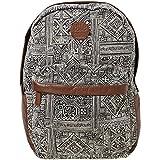 Billabong Juniors Connected Spiral Backpack