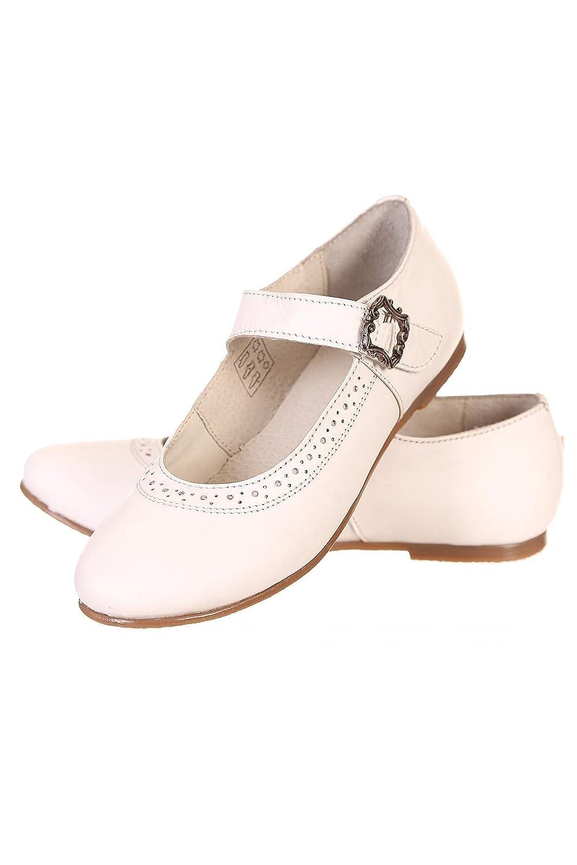 Isar Trachten Kinder Schuh 60311 jetzt kaufen