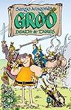 Groo: Death & Taxes (1569717974) by Aragones, Sergio