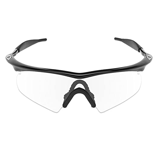 oakley m frame lenses uk