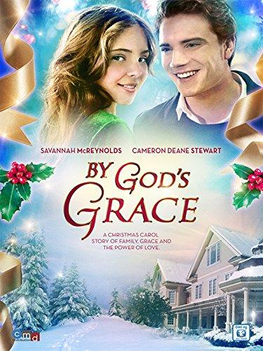 by-gods-grace