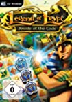 Legend of Egypt - Jewels of the Gods...
