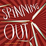 Spinning Out | David Stahler
