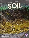 Soil (Rocks and Minerals)