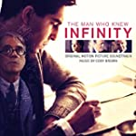 The Man Who Knew Infinity (Original M...