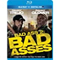 Bad Ass 2: Bad Asses [Blu-ray] [2014] [US Import]