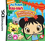 Ni Hao, Kai-Lan: New Year's Celebration - Nintendo DS