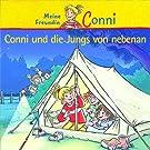 22: Conni und die Jungs Von Nebenan