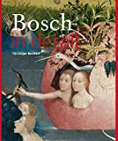 img - for Bosch: In Detail book / textbook / text book