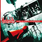 Beyond The Valley Of The Murderdolls (Explicit Version)