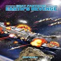 Gray Panthers: Earth's Revenge Audiobook by David Guenther Narrated by Liam Owen