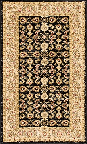 bryce-ziegler-black-isfahan-floral-persian-area-rug-2-x-4-23-x-311-thick-soft-shed-free-easy-to-clea