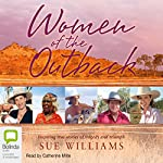 Women of the Outback | Sue Williams