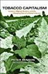 Tobacco Capitalism: Growers, Migrant...
