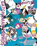 spoon.2Di vol.3 (カドカワムック 592)