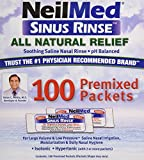 Natural Sinus Infection Home Remedy