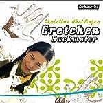 Gretchen Sackmeier | Christine Nöstlinger