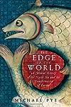 The Edge of the World - A Cultural Hi...