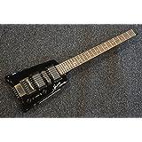 Steinberger スタインバーガー エレキギター Spirit GT-Pro Deluxe