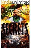 STONE SECRETS: A Mystery Suspense Thriller