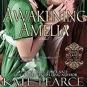 Awakening Amelia | Kate Pearce