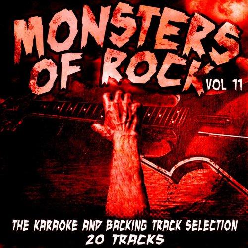 Black Dog (Led Zeppelin Karaoke Tribute) (Karaoke Mix)