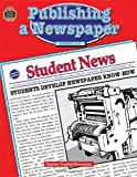 Publishing a Newspaper