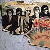 The Traveling Wilburys, Vol. 1 by The Traveling Wilburys (1990) Audio CD