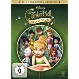 Tinkerbell Collection -