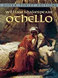 Image of Othello (Dover Thrift Editions)